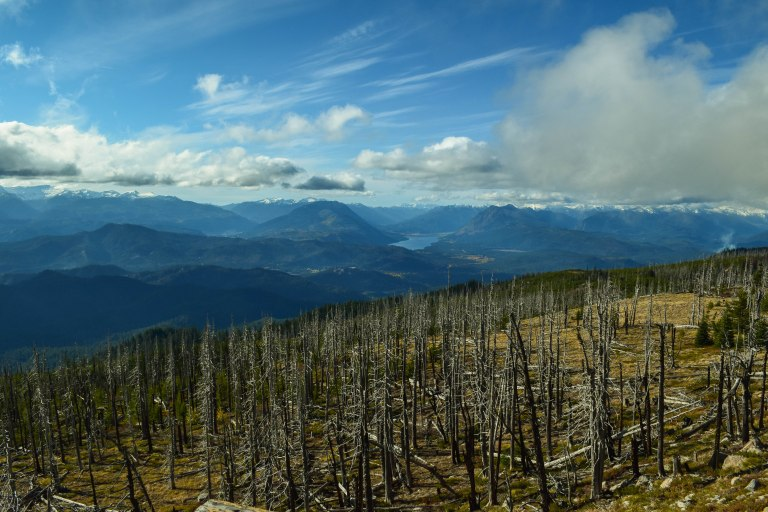 pnwoverland-sugarloaf-lookout-cascade-mtns-2-oct-2016_